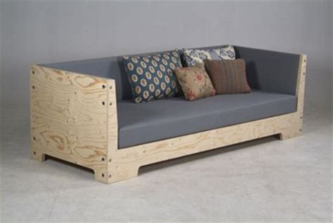 how to make your own couch 1000 images about build your own couch on pinterest