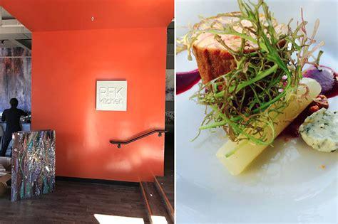 Rfk Kitchen Needham by Rfk Kitchen Opens This Weekend Boston Magazine