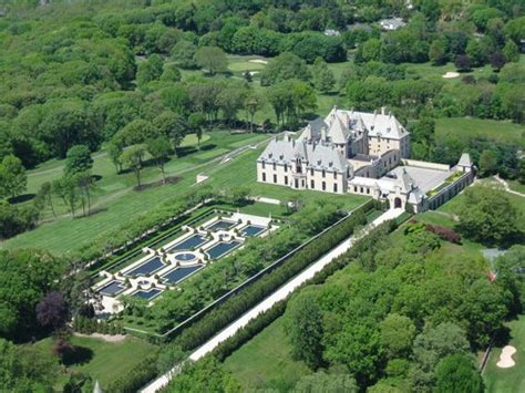 great gatsby long island where is the real jay gatsby mansion from f scott