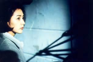 film drama korea youtube classic korean films to go on youtube hancinema the