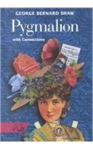 pygmalion books pygmalion by george bernard shaw edition abebooks