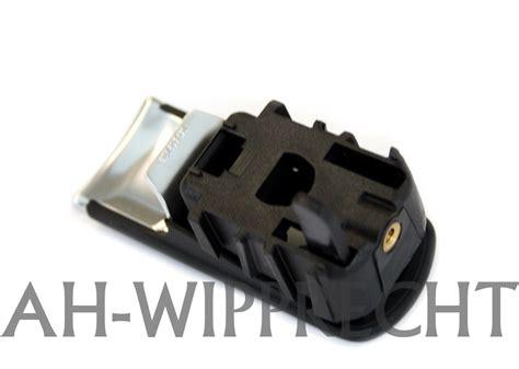 Audi A4 B6 Handschuhfachdeckel Ausbauen by Original Audi Rs4 A4 8e B6 B7 Handschuhfach Verschluss
