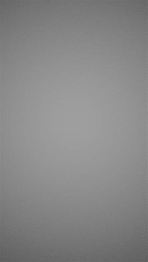 grey wallpaper online gray iphone wallpaper