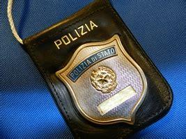 questura di rovigo ufficio immigrazione polizia di stato questure sul web rovigo
