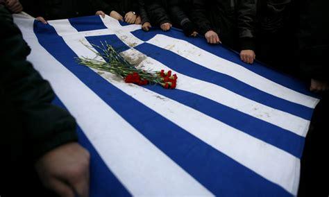sono aperte le banche di sabato cipro o grecia trend