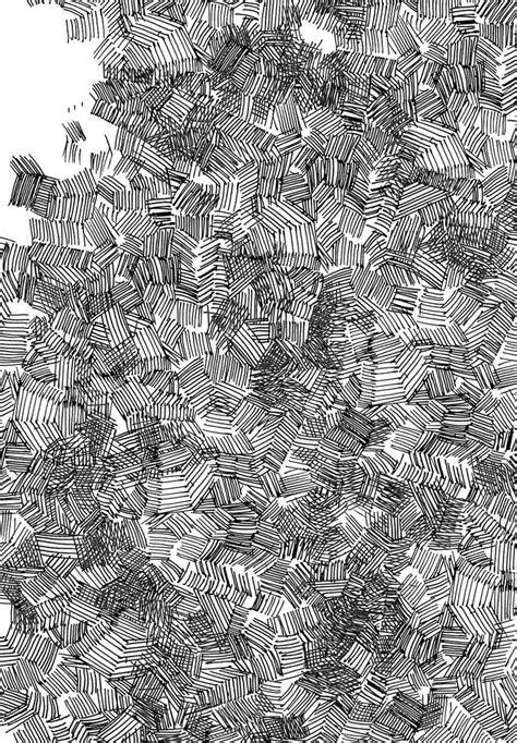 Muster Zeichnen Die 25 Besten Ideen Zu Muster Zeichnung Auf Zentangle Zeichnungen Mandela Kunst
