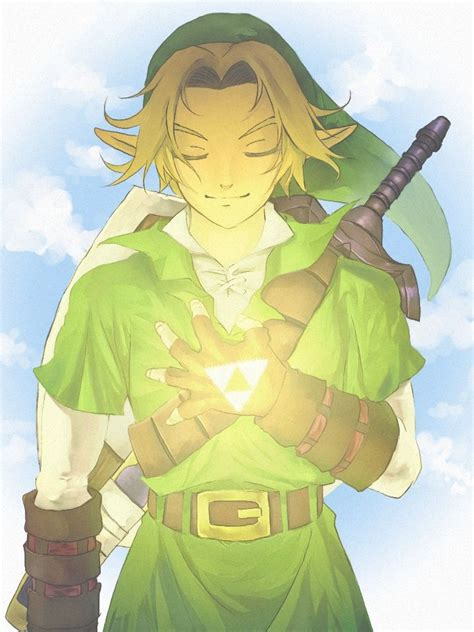 legend of zelda fan games 111 best link legend of zelda images on pinterest