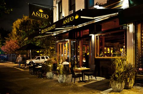 Restaurants In Hells Kitchen a 241 ejo mexican restaurant and tequila bar in hell s kitchen