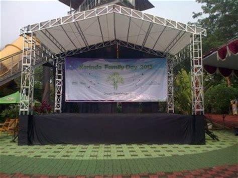 Wedding Organizer Bandung Recommended by New Sewa Alat Pesta Bandung Info Baru