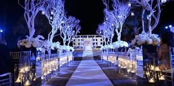 Places To Get Married In Best Places To Get Married In Florida The Wedding Spot