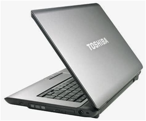 driver laptop toshiba satellite l310 satellite m300 satellite pro m300 windows 7