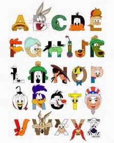 Alphabet Curtains Mike Baboon Design