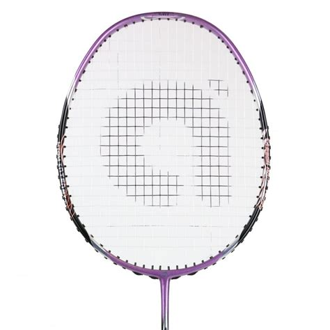 Raket Badminton Apacs Finapi 212 apacs finapi 212 sulkapallomaila syystarjous apacs sulkapallotuotteet malesiasta