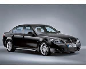 types of bmw different kinds of bmw cars