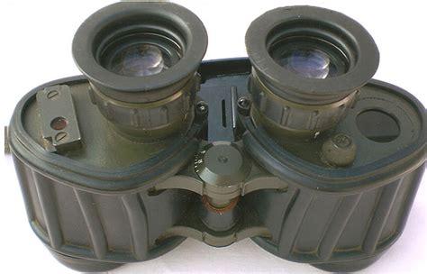 binocular telescopes ophthalmic equipment repairs