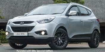 hyundai ix35 price hyundai ix35 2014 prices and specs