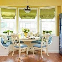 kitchen bay window seating ideas 1000 images about bay windows on pinterest bay window