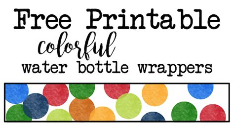 free printable baby cards templates waterbottle baby shower archives paper trail design