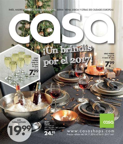 catalogo casa casa ofertas cat 225 logo y folletos ofertia