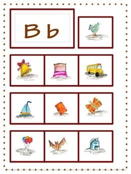 media foundations of sound and image production books 17 best images about abc flash cards on