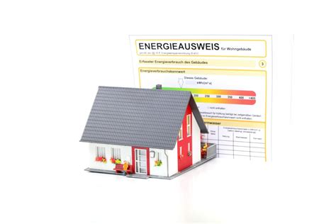 wann brauche ich eine überweisung zum facharzt haus energieausweis de informationen zum energieausweis