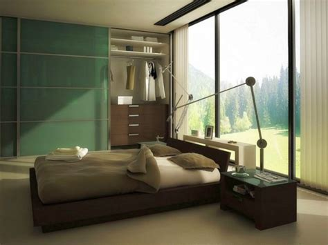 manly bedrooms manly bedrooms with window as bed panel