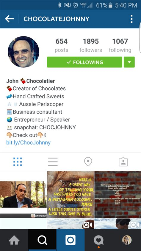 bio instagram nice how to use emojis on instagram effectively jenn s trends