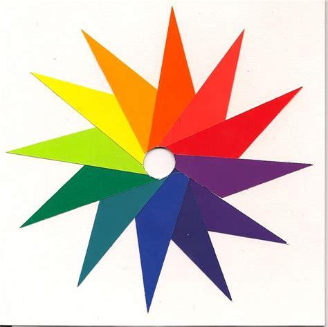 design colours ideas 17 best images about color on pinterest color wheel