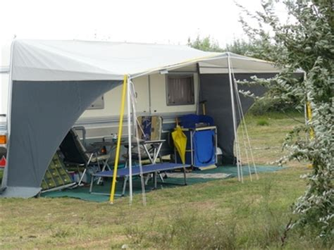 tent trailer awnings instructions for starcraft pop up awnings gone outdoors