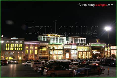 las vegas lexus hotel august 18th las vegas is meet bowling lexus is forum