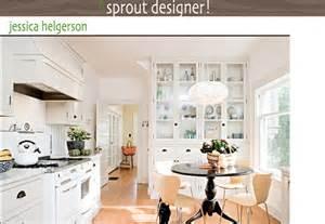 Craftsman Style Home Interiors interior design photo craftsman home interiors picture 006