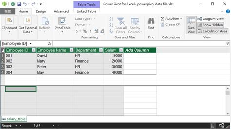 how to use pivot table in excel 2013 microsoft excel 2017 pivot table calculated field pastropchi
