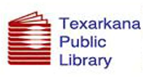fcpl news and special events library february events at texarkana public library texarkana today