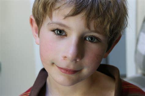 boy model cute boy by ralf1324 on deviantart