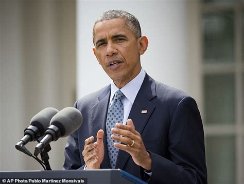 why obama chose the iran talks to take one of the biggest barack obama justifies nuclear deal with iran while trying
