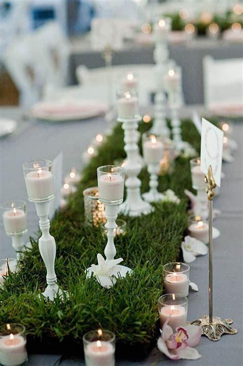 nature themed wedding decorations a nature themed wedding arabia weddings
