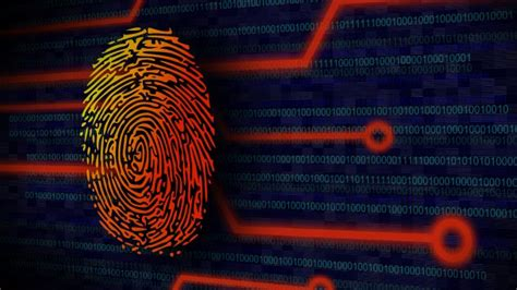 footprinting  reconnaissance ethical hacking