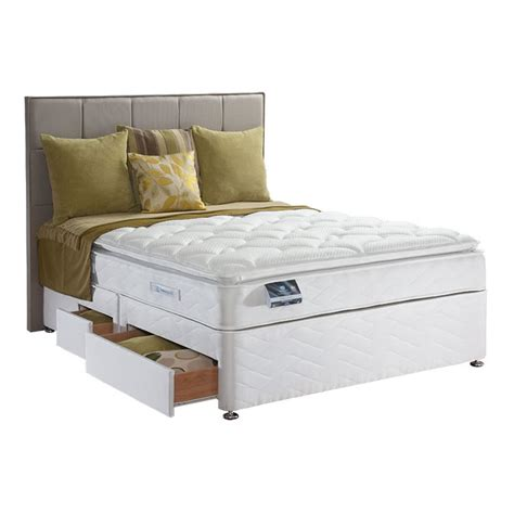 Posturepedic Beds by Sealy Pearl Luxury Posturepedic Mattress Free Delivery