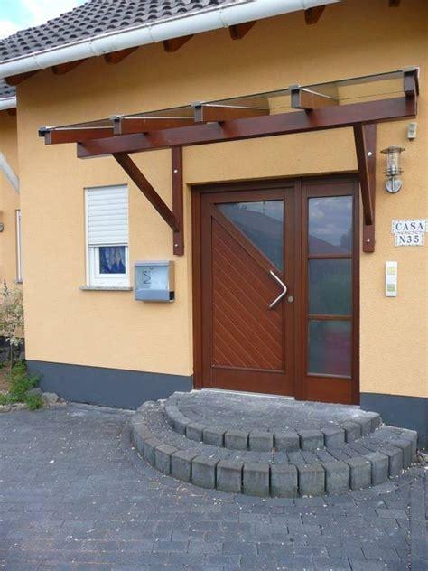 terrasse vordach holz vordach terrasse glas zimerfrei id 233 es de design