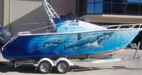 fishing boat paint designs this is fishing boat paint designs step wilson