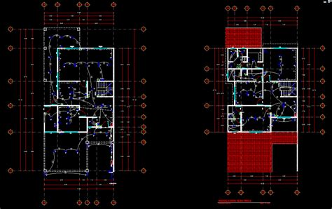 autocad home design 2d 100 autocad home design 2d how to create a 2d