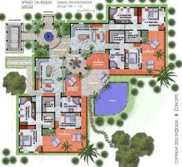 Designing A House Plan Besf Of Ideas Planning Carefully With Your House Layout