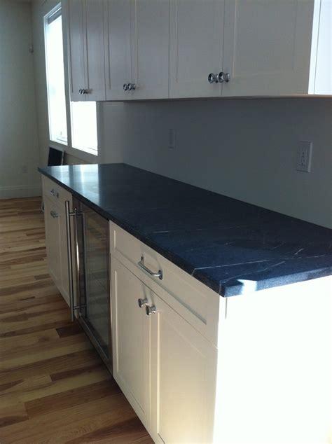 restoration hardware kitchen cabinet pulls shaker cabinets restoration hardware asbury knobs and