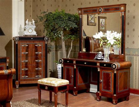 0010 european style antique royal home furniture classic