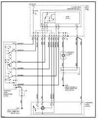 2001 vw jetta radio wiring diagram specs price release date redesign