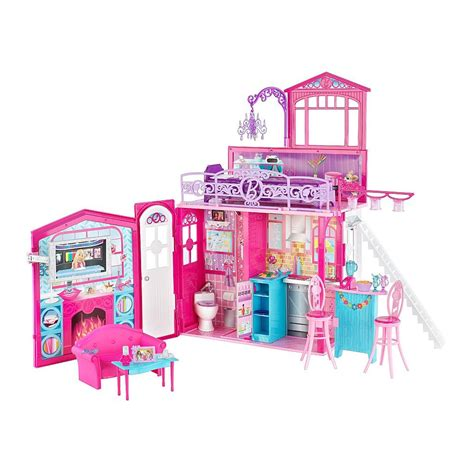 disney doll houses dollhouses playsets girls kmart