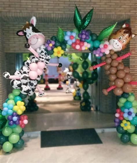 Halloween Wreath partyland arco granja