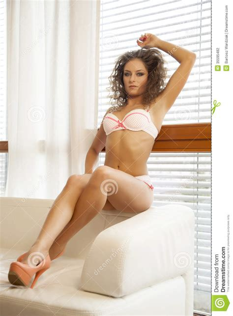adults in bed hot adults in bed hot 28 images sensual beautiful young