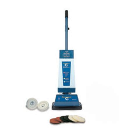 12 inch home carpet floor scrubber floor buffer polishers