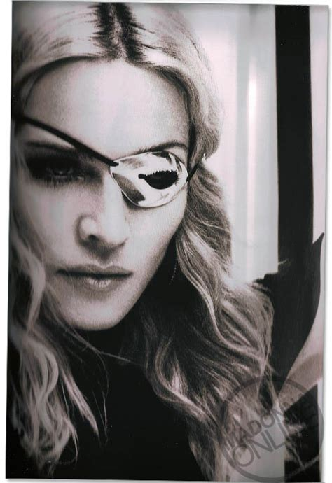 Nordic Interior Design Madonna By Steven Klein For Vogue Brazil